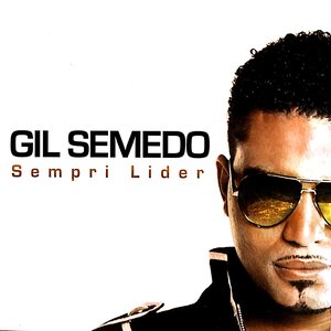 Image for 'Sempri Lider'