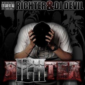 Image for 'Richter & DJ Devil'