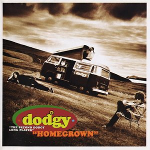 Image pour 'Homegrown'