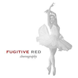Image for 'Choreography'