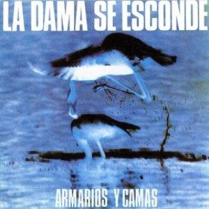 Image for 'Armarios Y Camas'