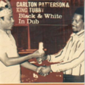 Image for 'Carlton Patterson'
