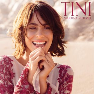 Image for 'TINI (Martina Stoessel)'