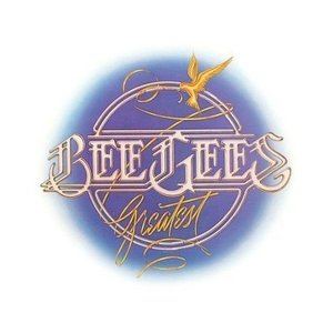 Image for 'Bee Gees Greatest'
