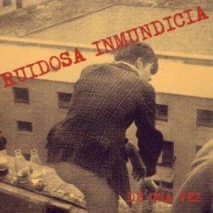 Image for 'De Una Vez'