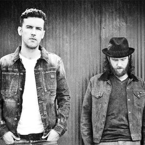Image for 'Brothers Osborne'