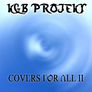 Image for 'Covers For All II'