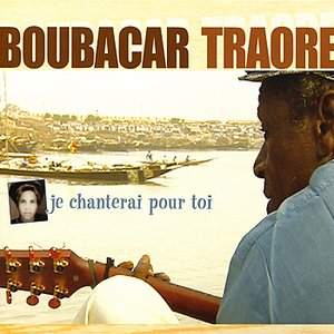 Image for 'Je chanterai pour toi'