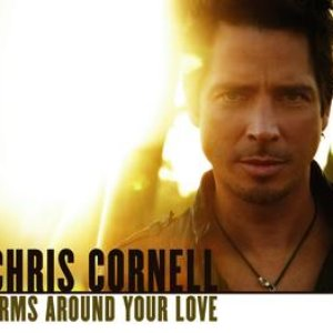 Image for 'Arms Around Your Love'