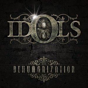 Image for 'Dehumanization'