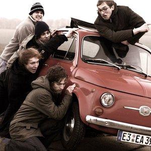 Image for 'Polarkreis 18'