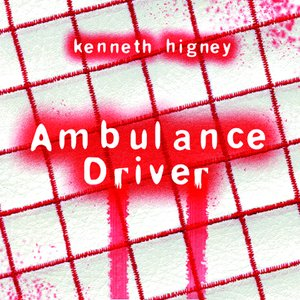 Image for 'AMBULANCE DRIVER'