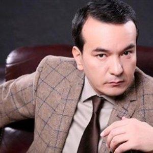 Image for 'Ozodbek Nazarbekov'