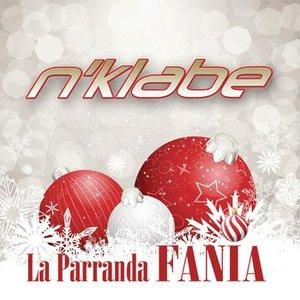 Image for 'La Parranda Fania'
