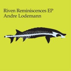 Image for 'Riven Reminiscences EP'