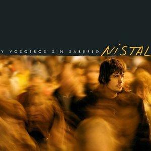Image for 'Y vosotros sin saberlo CD'