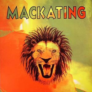 Image for 'Mackating'