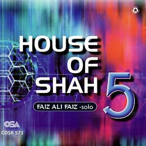 Image for 'House Of Shah 5'