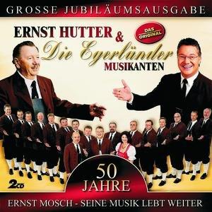 Image for 'Egerländer Jubiläumspolka'