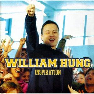 Imagem de 'Inspiration'