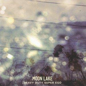 Image for 'Moon Lake'