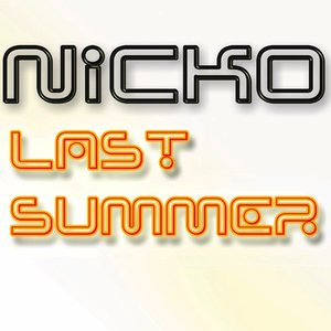Image for 'Last Summer (Original  Mix)'