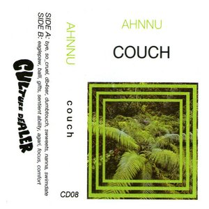 Image for 'Couch'