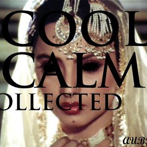 Image for 'Cool, Calm, Collected,'