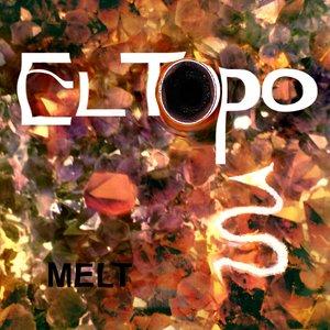 Image for 'Melt'