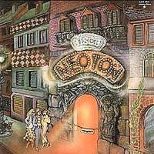 Image for 'Neoton Disco'