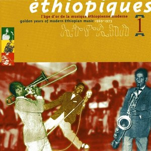 Image for 'Ethiopiques 1, Golden years of modern Ethiopian musi'