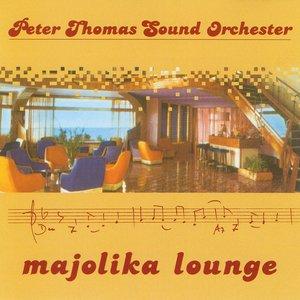 Imagem de 'Majolika Lounge'