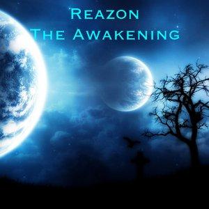 Image for 'The Awakening - Single'
