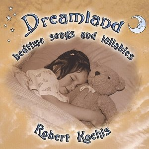 Image for 'Dreamland (Bedtime songs & Lullabies)'