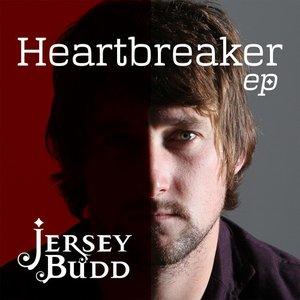 Image for 'Heartbreaker EP'