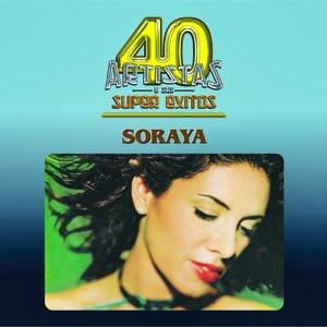 Image for '40 Artistas Y Sus Super Exitos'