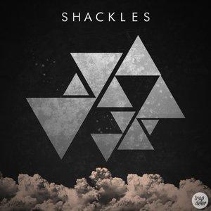 Image pour 'Shackles'