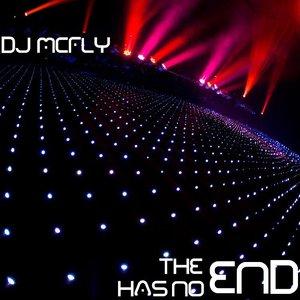 Image pour 'The End Has No End'