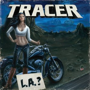 Image for 'L.A.?'