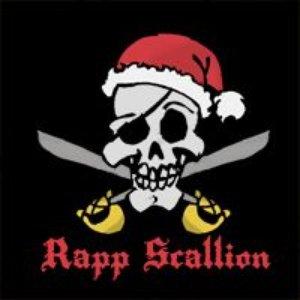 Image pour 'Rapp Scallion'