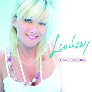 Image for 'Lindsay - De Mooiste Dag'