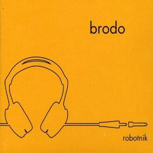 Bild für 'Brodo'
