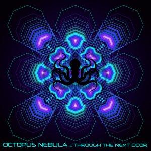 Image for 'Through the Next Door'