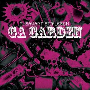 Image for 'Ga Garden'