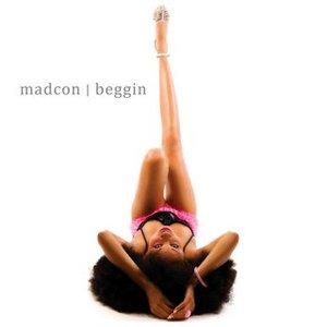 Imagem de 'Beggin' - Single'
