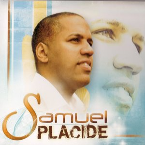 Image for 'Samuel Placide'