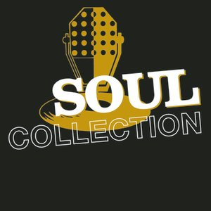 Image for 'Soul COLLECTION'