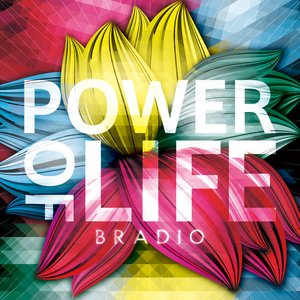 Image for 'Power Of Life'