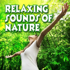Image for 'Relaxing Sounds of Nature'