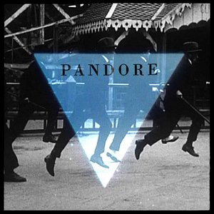 Image for 'Pandore'